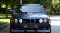 Ключём никак не открывается водительская калитка BMW 0 число E34