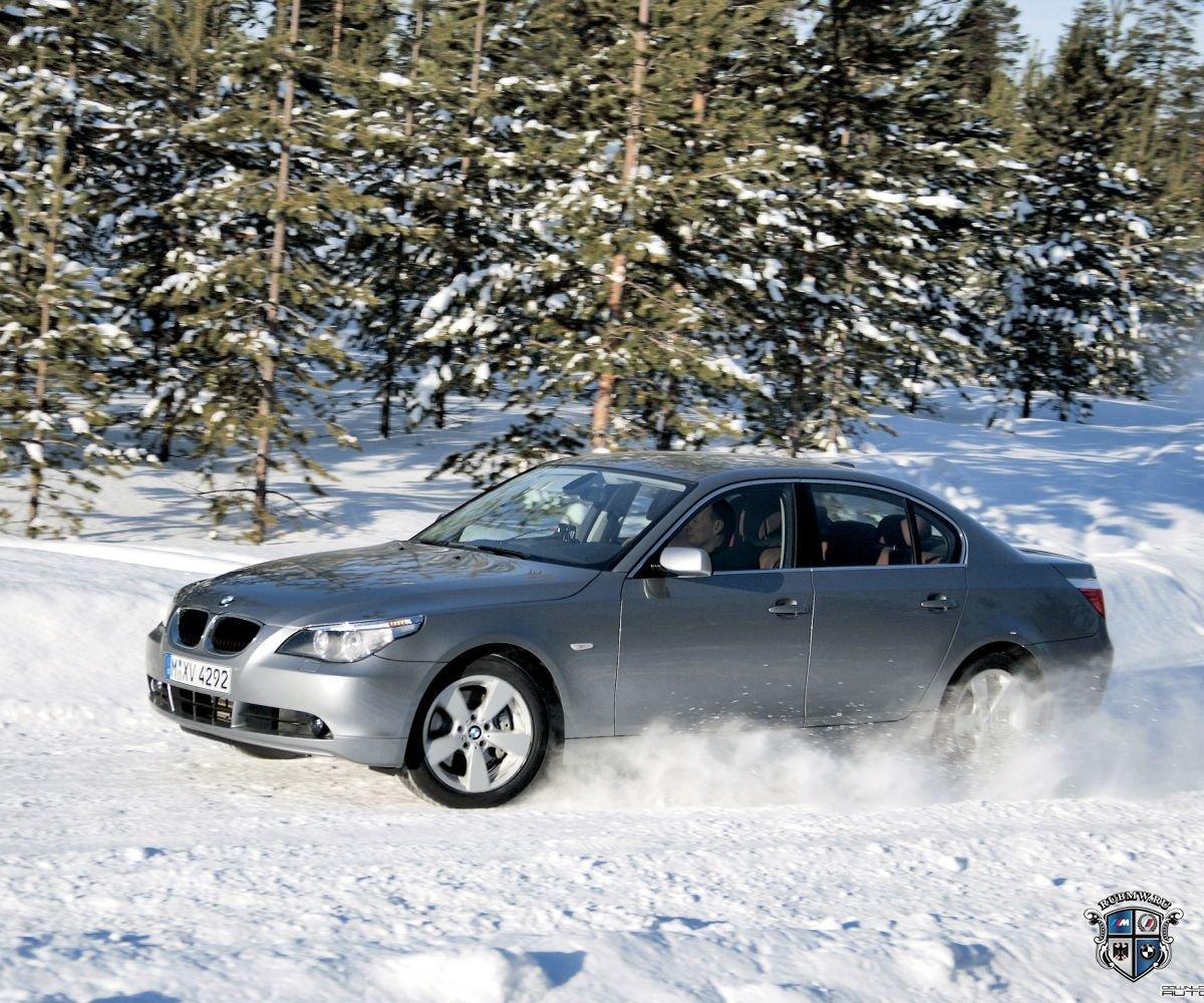 Bmw Xi Vs I: BMW 530 Xi E60 :: Статьи :: BMW 5 серия E60-E61 :: RU BMW