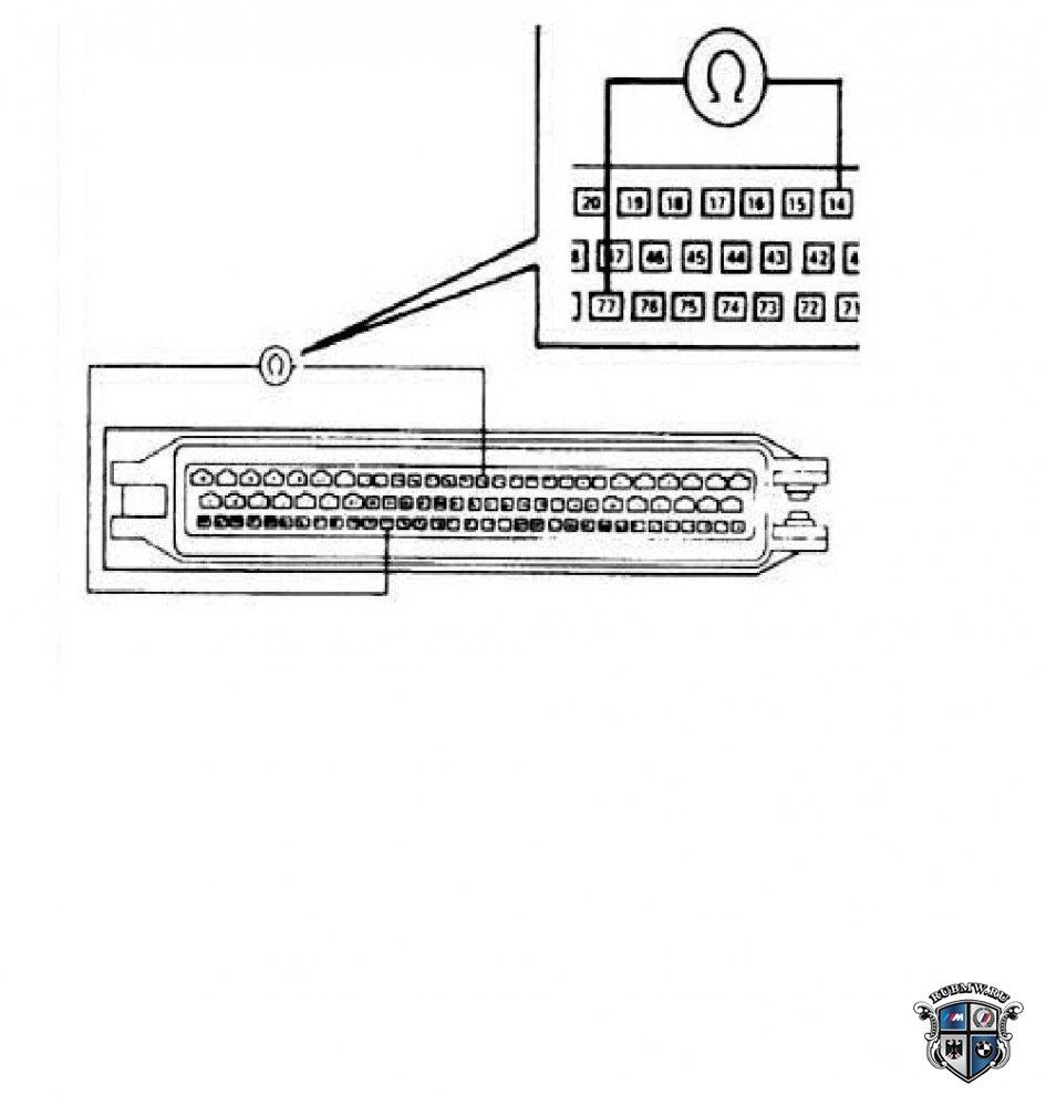 руководство по ремонту и эксплуатации bmw e36 скачать