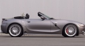2000 BMW Z3 ROADSTER CONVERTIBLE, START UP, walk around and review BMW Z серия Все BMW Z