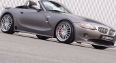 BMW Z4 review - CarBuyer BMW Z серия Все BMW Z